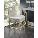Haakenson 24'' Counter Stool by Rosecliff Heights