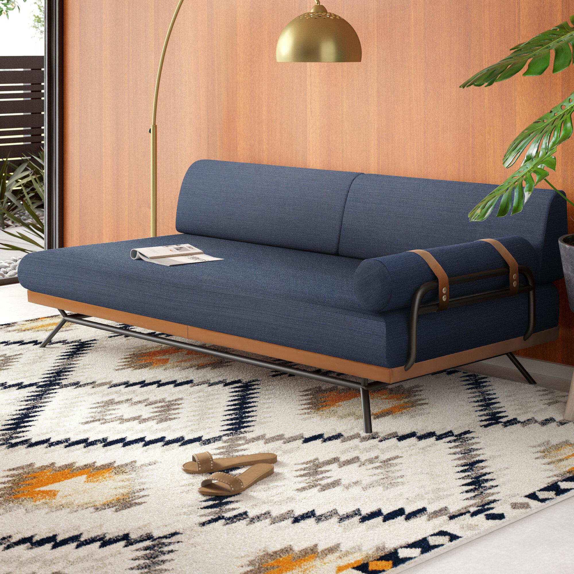 Aidan Sofa Bed