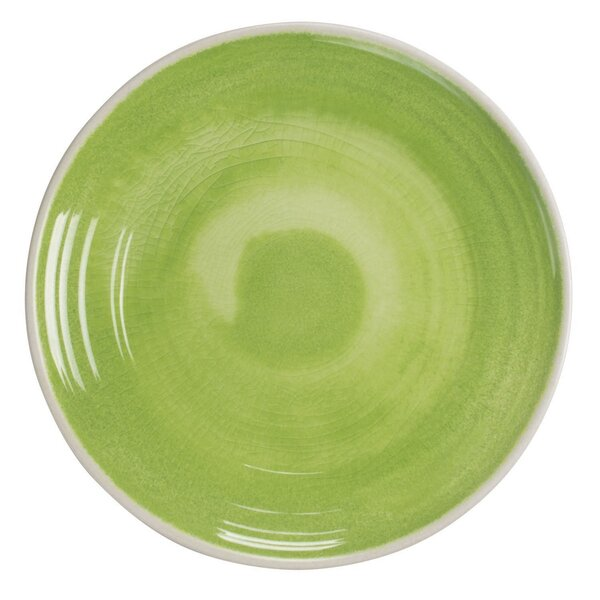 Outdoor Plates & Saucers You'll Love in 2019   Wayfair