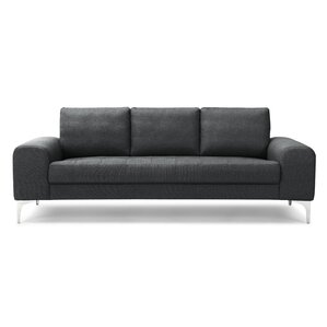 Depuy Sofa by Brayden Studio