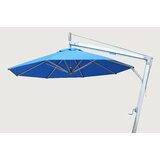 Natalina 10.5 Cantilever Umbrella