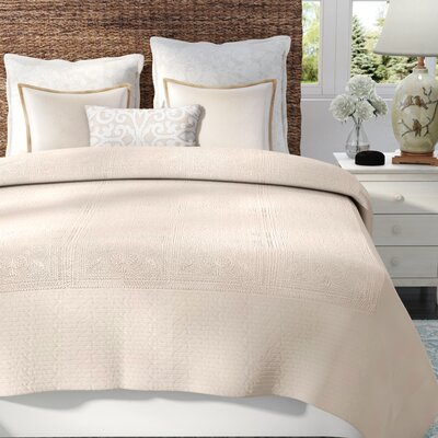 Admirable August Grove Gilles Single Polyester Comforter Size Twin Bralicious Painted Fabric Chair Ideas Braliciousco