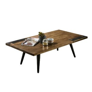Dresde Coffee Table By Schuller