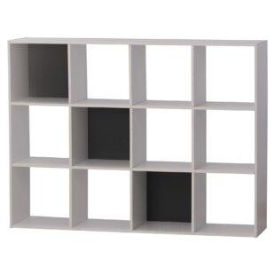 Duplessis Cube Bookcase By Brayden Studio