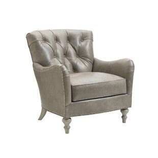 Oyster Bay Club Chair by Lexington