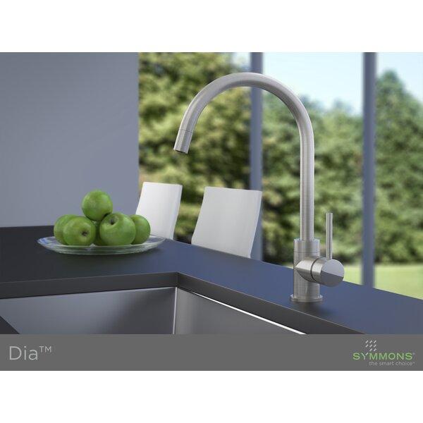 2.5 Gpm Kitchen Faucet | Wayfair