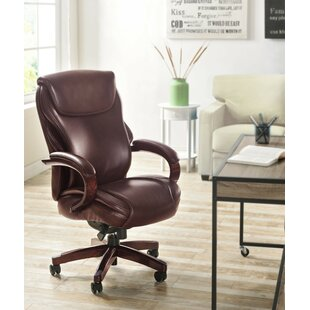 Hyland Executive Chair by La-Z-Boy Discount