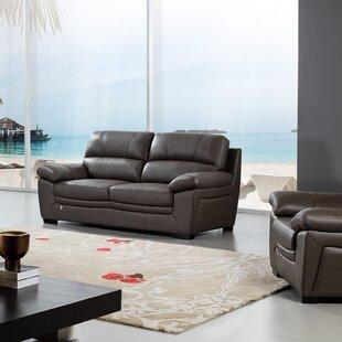 Uecker Sofa by Latitude Run