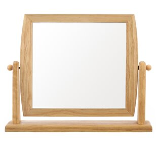 Dressing Table Mirrors You Ll Love Wayfair Co Uk