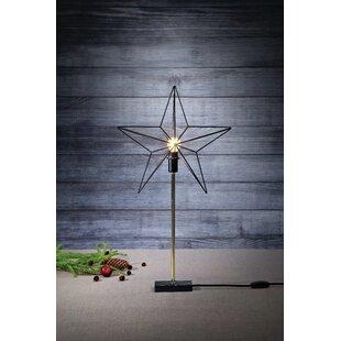 Tjusa Lamp By Markslojd