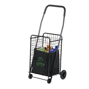 b139d22e4a2f Grocery Cart | Wayfair