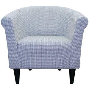 Jana Barrel Chair by Laurel Foundry Modern F..