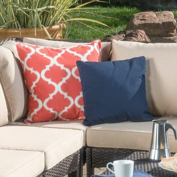 Exceptional Outdoor Pillows U0026 Cushions Youu0027ll Love   Wayfair