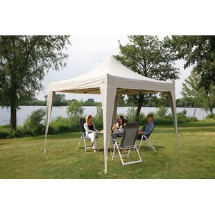 Torres 3m X 3m Pop Up Gazebo By Sol 72 Outdoor