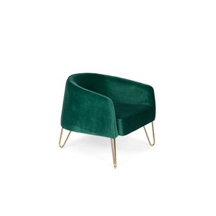 Queenalicious Lounge Chair