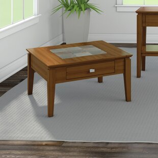 Check Prices Galleon Coffee Table by Caravel Reviews (2019) & Buyer's Guide