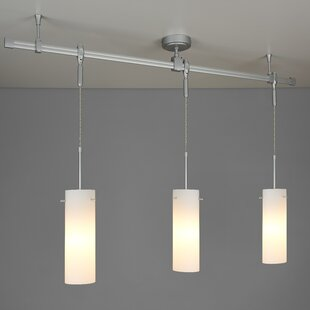 Catarina 3-Light Kitchen I..