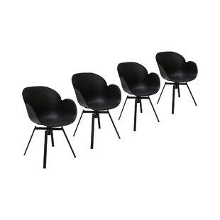 Raveo Dining Chair By Corrigan Studio