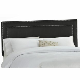Appian Upholstered Headboard