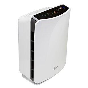 Allergy True HEPA Air Purifier by WINIX Europe B.V