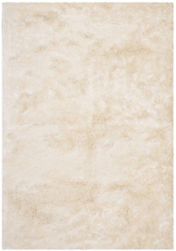 Oakdene Ivory Area Rug