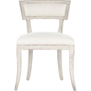 Zentique Ayer Side Chair