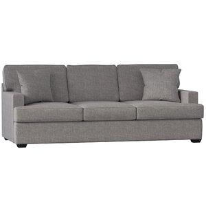 Avery Sleeper Sofa