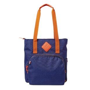 Lunchpack Verdi Picnic Tote Bag