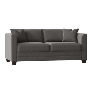 Incredible Main Sofa Wayfair Pdpeps Interior Chair Design Pdpepsorg