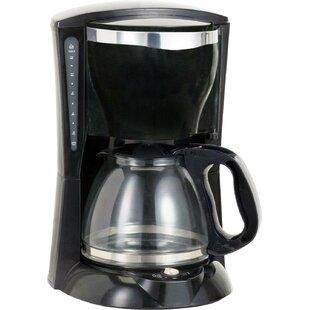 Coffee Maker II
