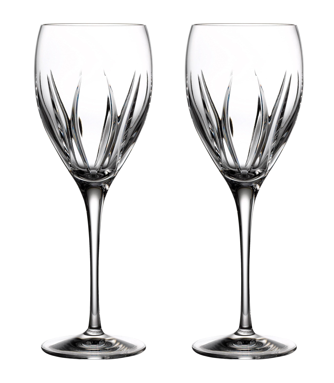Luxury Stemware Set Glassware Barware Perigold