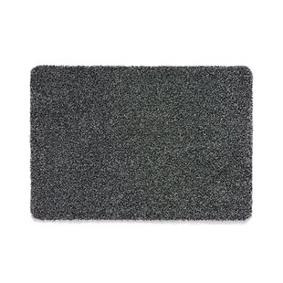 Mats U0026 Door Mats | Wayfair.co.uk