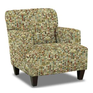 Barry Armchair