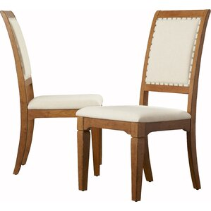 Ema Side Chair (Set of 2) by Lark Manor