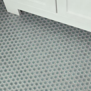 Merveilleux Find The Perfect Mosaic Bathroom Tile | Wayfair