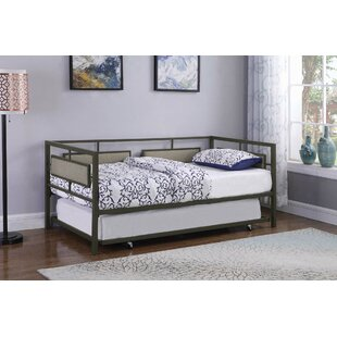 Bushnell Twin Daybed