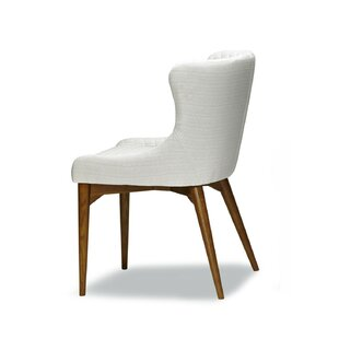 Dahlstrom Upholstered Dining Chair