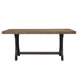 Coulonge Rectangular Dining Table by Laur..