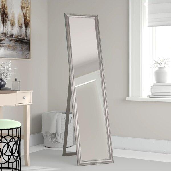 Balance Mirror Wayfair