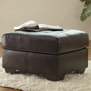 Coppell Ottoman