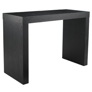 Dionara C-Shape Dining Table