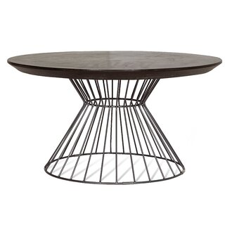 Anne Coffee Table by Williston Forge SKU:BD757666 Check Price