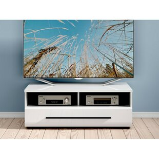Lloyd TV Stand for TVs up to 39