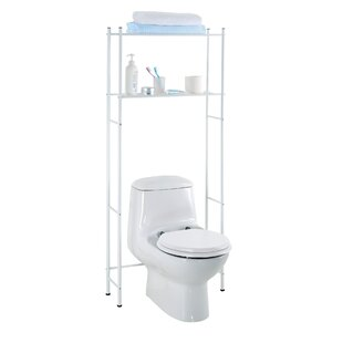 Rebrilliant Ezell Bathroom Organizer 9