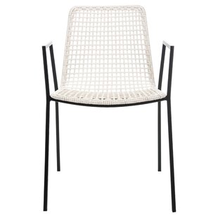 Vicky Upholstered Dining Chair (Set of 2)