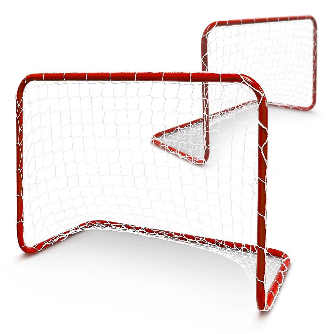 Dylon Football Mini Goal