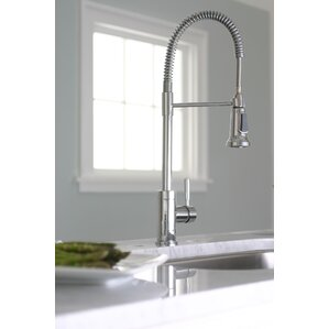 Premier Faucet Essen One Handle Single..