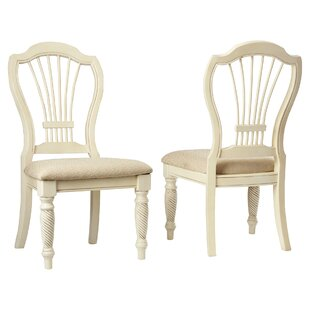 Halton Side Chair (Set of 2)