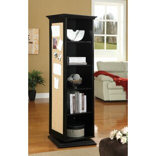 Standard Bookcase Wildon Home ?