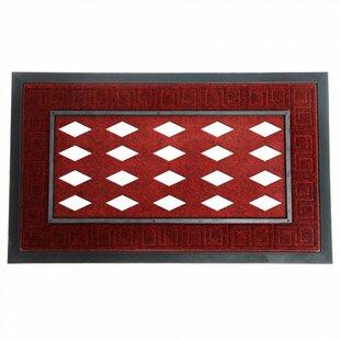 Driscoll Decorative Doormat